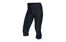 Nike Men's Filament Capri black/black